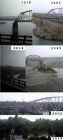 Taiwam2018-4陥落鉄橋 (2)b_t_t.jpg
