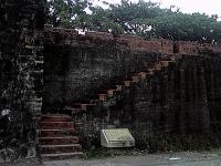 城壁階段_t.jpg