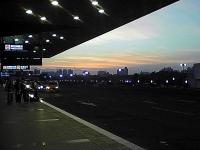 高雄国際機場_t.jpg