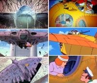 未来少年コナン 巨大機ギガントの復活_1.jpg