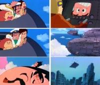 未来少年コナン 巨大機ギガントの復活_2.jpg
