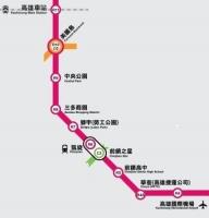 高雄map1.jpg