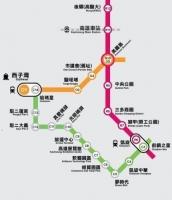 高雄map2.jpg