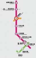 高雄map4.jpg
