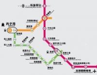 高雄map5.jpg