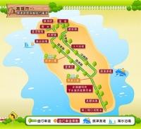 旗津map.jpg