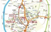 恒春map2_t.jpg