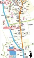 恒春map3_t.jpg