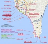 屏東県map3_t.jpg