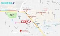 小港map2_t.jpg