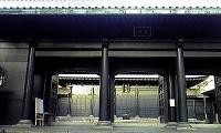 神田明神 湯島聖堂 (1).JPG