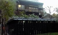 神田明神 宮元公園 (1).JPG
