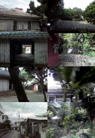 ISG20190402_2_t.jpg