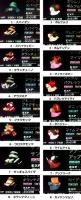 ローグギャラクシー・インセクトロン_カタツムリ+クモ.jpg