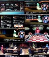 ローグギャラクシー・インセクトロン対戦 (2).jpg