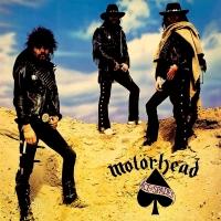 Motörhead - Ace Of Spades.jpg