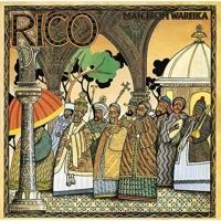 rico man from wareika