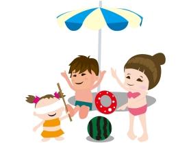親子で楽しむ-債務整理日記