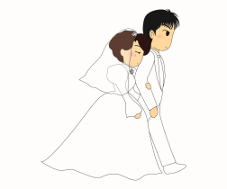 結婚して苗字が変わればお金は借りられる?