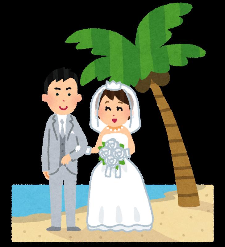 結婚したら借金返済から逃れられる?