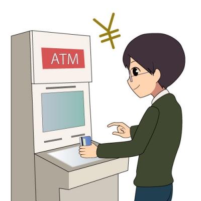 キャッシングをする-債務整理体験談