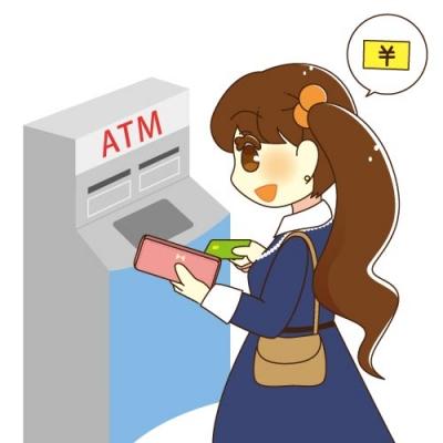 キャッシングでお金を借りる-債務整理体験談