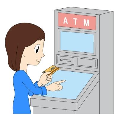 債務整理中に借金