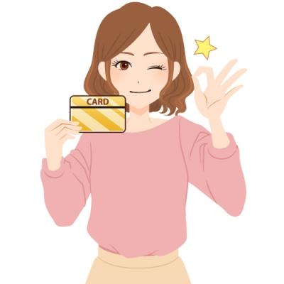 無利息キャッシング-債務整理体験談