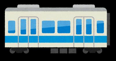 お金が無くて電車に飛び込む-債務整理体験談