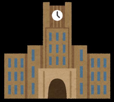 大学進学-債務整理体験談