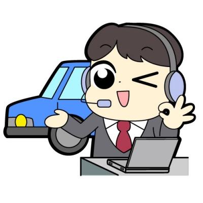 中古車ローンの審査に通る-債務整理体験談