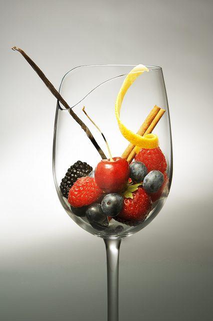 wine-aromas[1].jpg