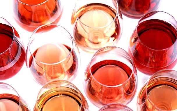 rose-wines1[1].jpg