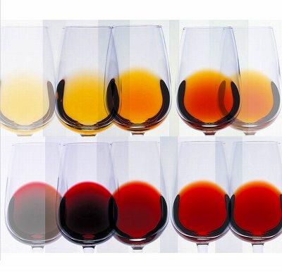 Wine_Tasting2[1].jpg