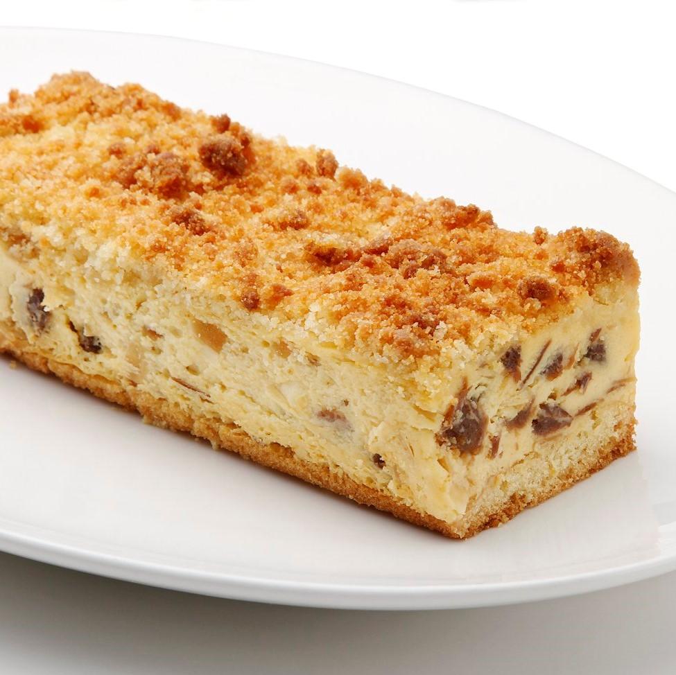 1プレミアムチーズケーキ.jpg