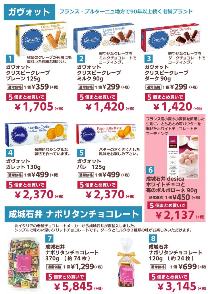 2019ホワイトデータWEB予約商品.jpg