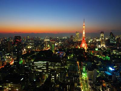 東京_01
