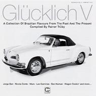 Glucklich_05