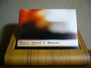 BOSSA HOUSE N BREAKS_01