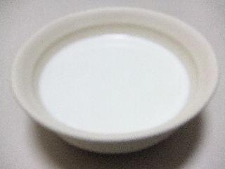 丼杏仁豆腐