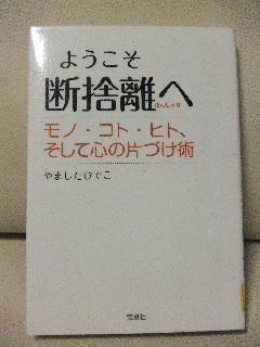 2010_11260011.JPG