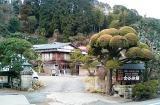 伊豆下田・金谷旅館