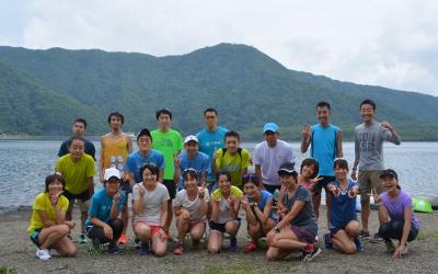 20140719-21第19回SWACランニングキャンプin西湖1日目025.JPG