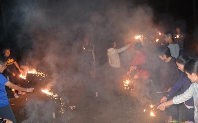20140719-21第19回SWACランニングキャンプin西湖1日目074.JPG