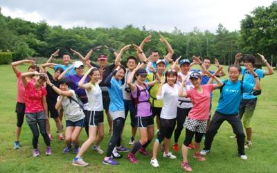 20140719-21第19回SWACランニングキャンプin西湖3日目030.JPG