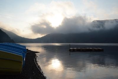 20140913-15SWACランニングキャンプin西湖1日目001.JPG