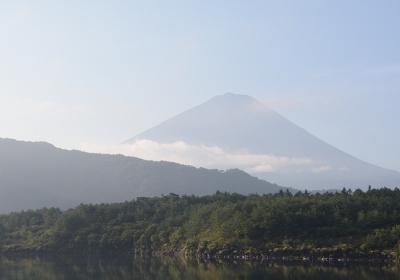 20140913-15SWACランニングキャンプin西湖1日目002.JPG