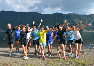 20140913-15SWACランニングキャンプin西湖1日目022.JPG