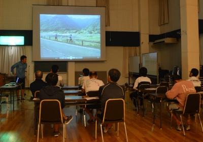 20140913-15SWACランニングキャンプin西湖1日目081.JPG