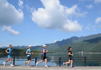 20140913-15SWACランニングキャンプin西湖2日目014.JPG